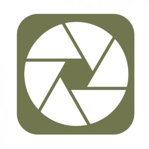 photog icon