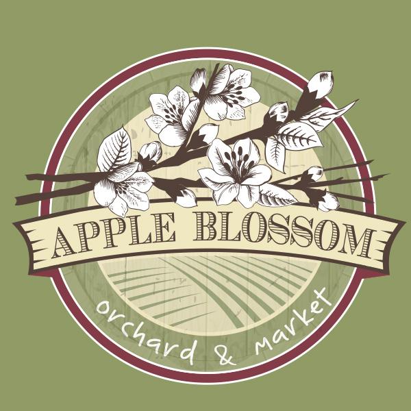 appleblossomgrid