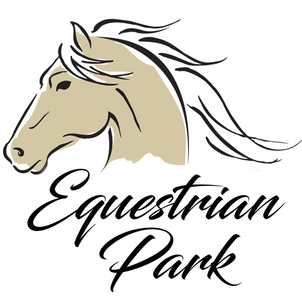 equestriangrid